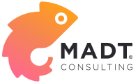 MADT CONSULTING
